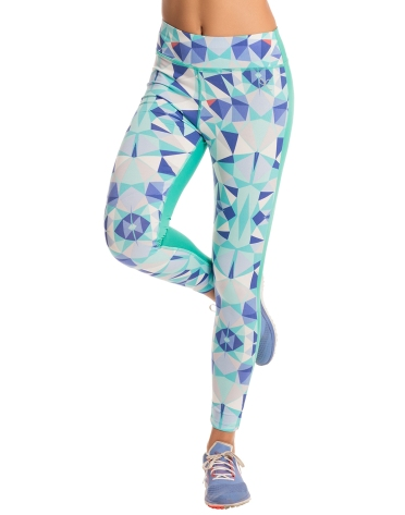 prettysecrets-aqua-aztec-energise-workout-leggings-original
