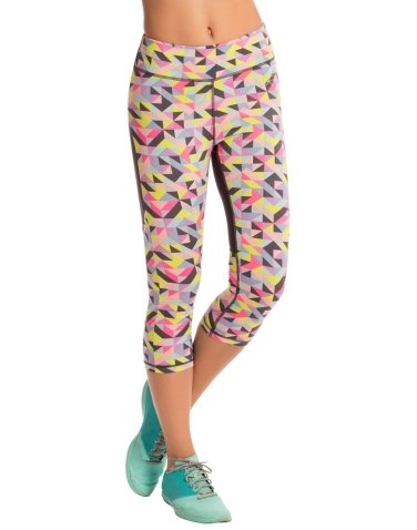 prettysecrets-geo-pop-energise-workout-cropped-legg-original