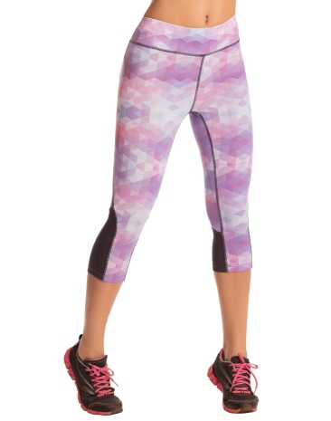 prettysecrets-purple-mosaic-energise-workout-croppe-original