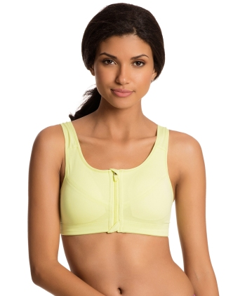 prettysecrets-sweet-lime-energise-zip-front-sports-original