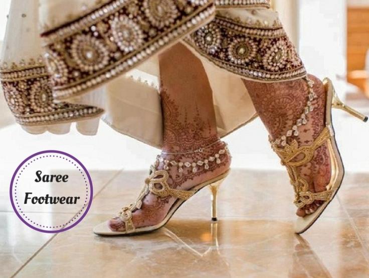sareefootwear