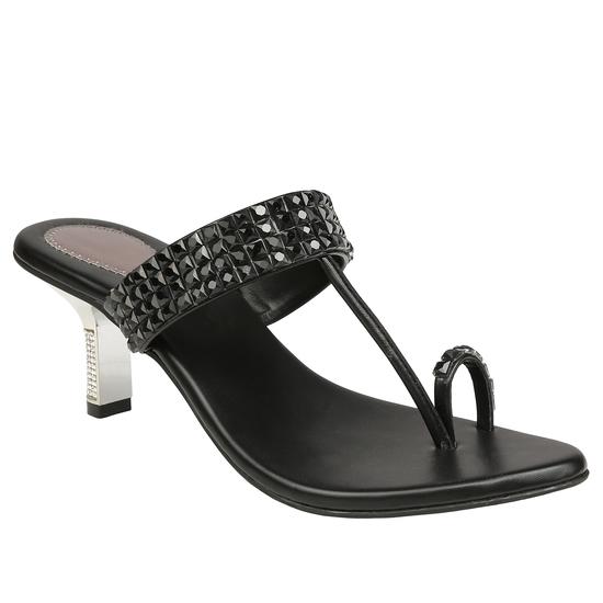 shoe-bazar-black-wedding-heels-37-product
