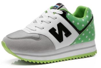 sport-shoes-increased-leisure-shoes-flat-n-word-hea-original