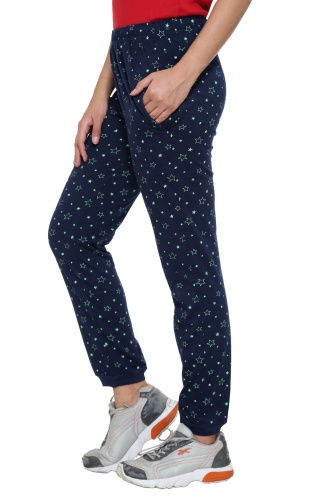 vimal-printed-womens-trackpants-pack-of-2-6-original