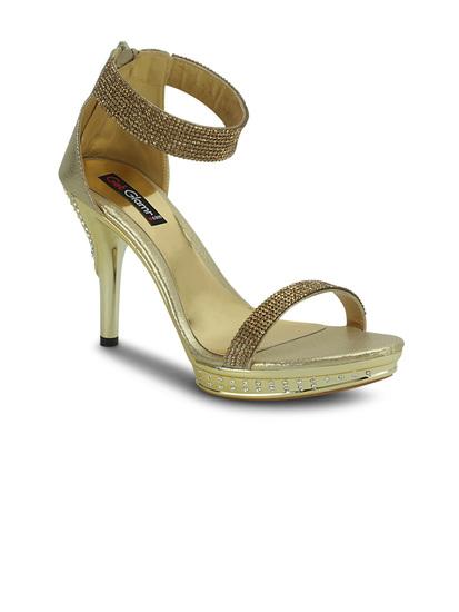 yashura-stilettos-product