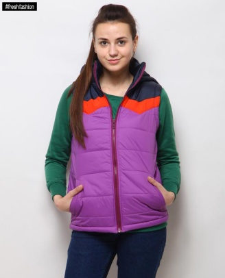 yepme-abigail-sleeveless-jacket-purple-11-original
