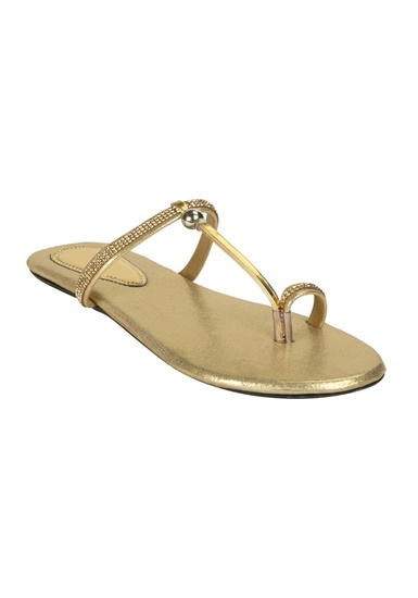 zachho-golden-sunshine-foam-pvc-slippers-product