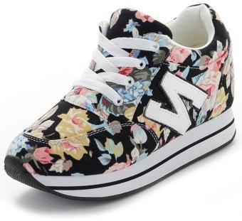 zafraa-composite-bottom-20235964089sky-blue-shoes-original