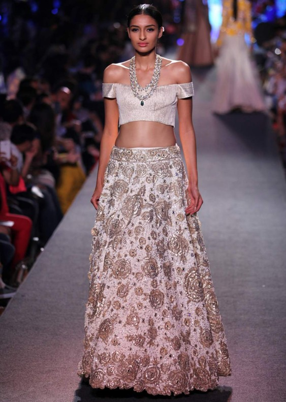 cream-lehenga-with-off-shoulder-blouse-for-manish-malhotras-blue-runway-collection-at189_1_