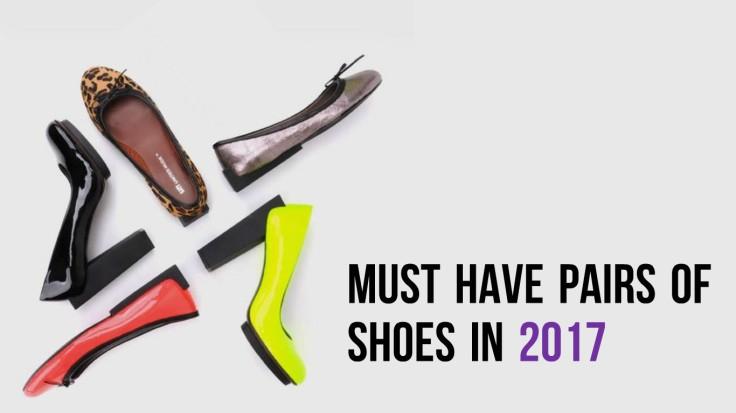 shoe-story
