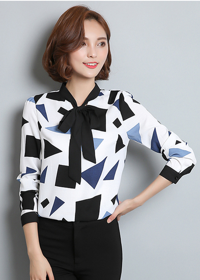long-sleeve-shirt-16-product
