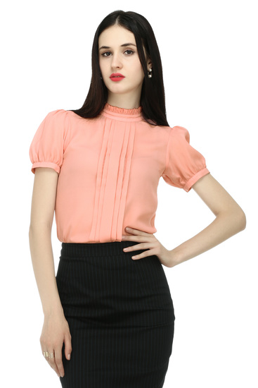peach-fun-frills-top-1-product