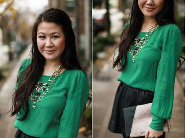 statement_necklace-2