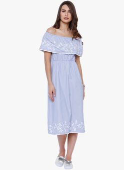 Tokyo-Talkies-Light-Blue-Embroidered-Off-Shoulder-Dress-7082-7839292-1-catalog_m
