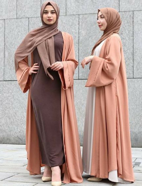 How To Shop The Right Abaya (4)
