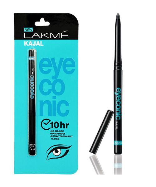 lak._lakme-eyeconic-kajal-black