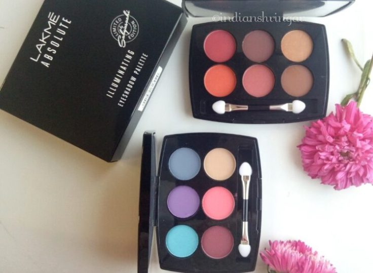 Lakme-Illuminate-Eyeshadows-750x550