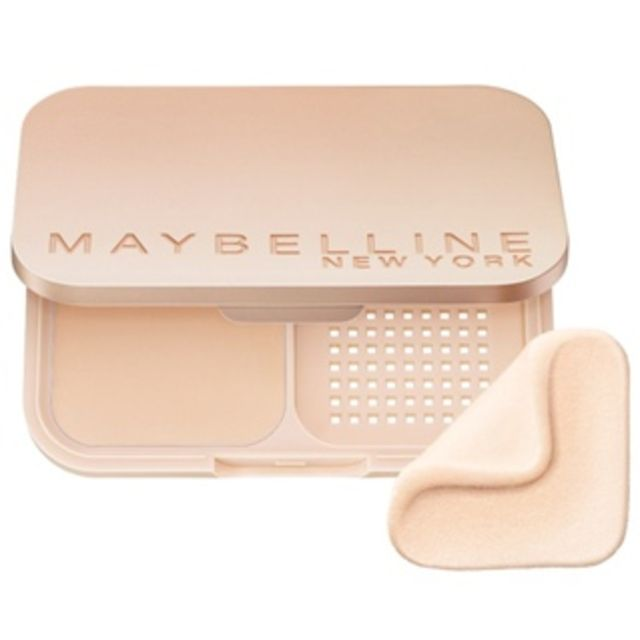 Maybelline-DREAM-Satin-Skin-Ultra-Breathable-Satin-Two-Way-Cake-SPF32-PA_img_640_640