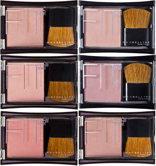 maybelline-fit-me-blush-1