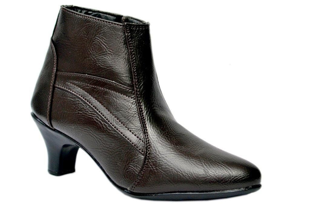 belle-femme-boots-2-original