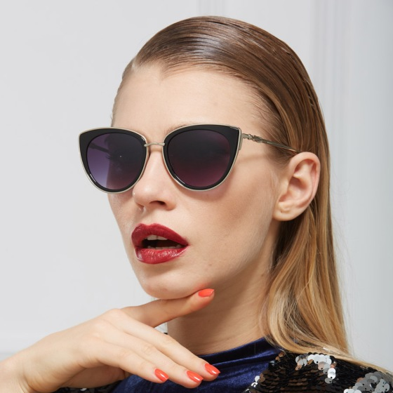 Cat-Eye-Sunglasses-for-2016.jpg