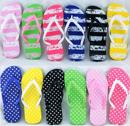 cheap-flip-flop-keychams-colorful-flip-flop.png