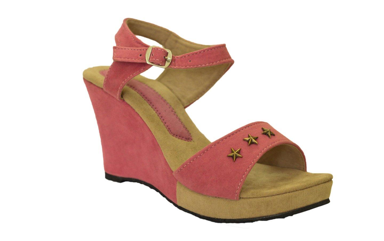 hansx-pink-women-wedges-2-original