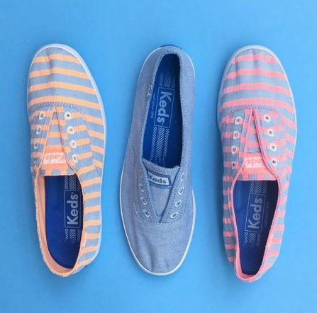 keds washable sneakers.jpg
