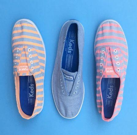 keds washable sneakers.jpg