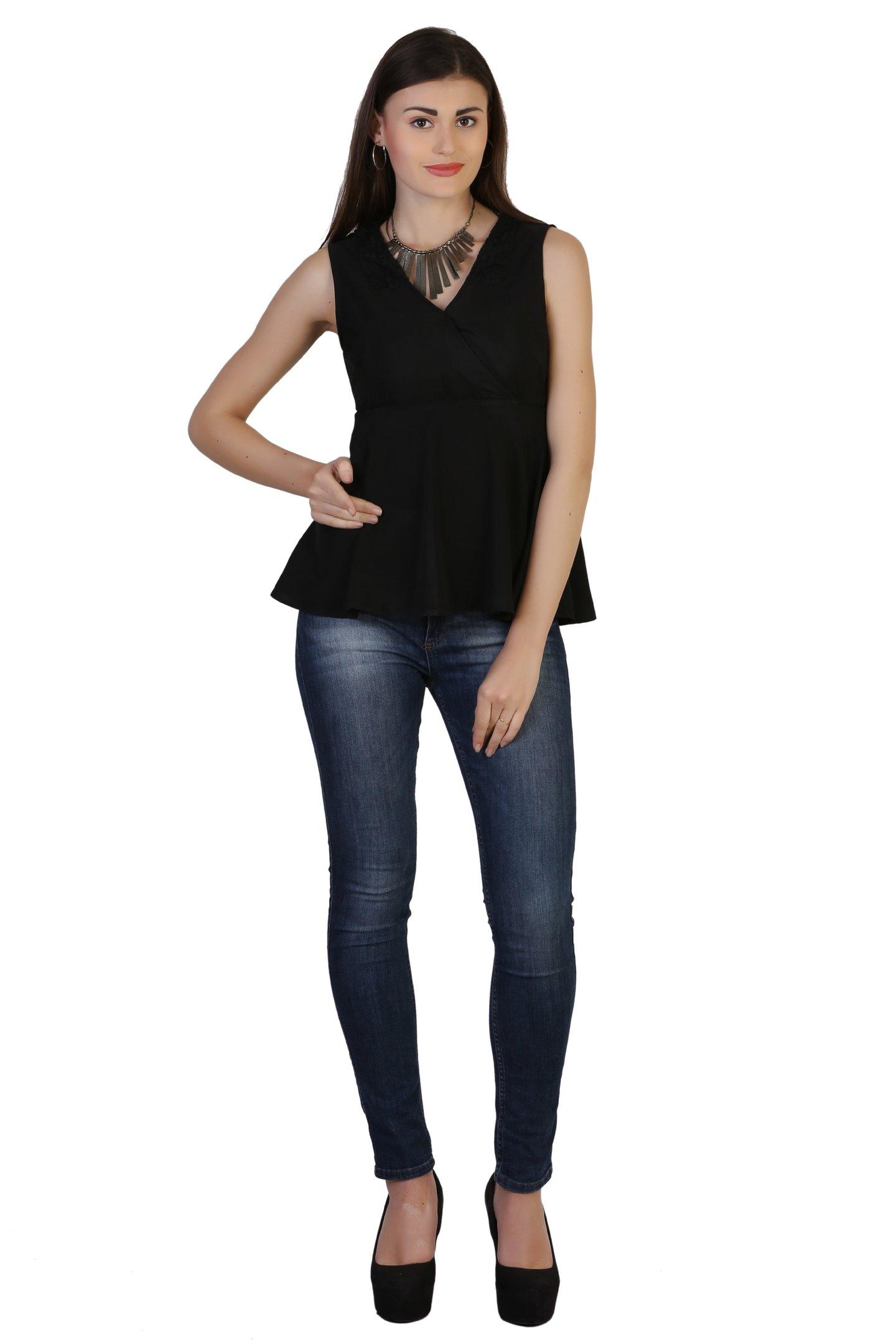 belle-fille-2431-black-top-original