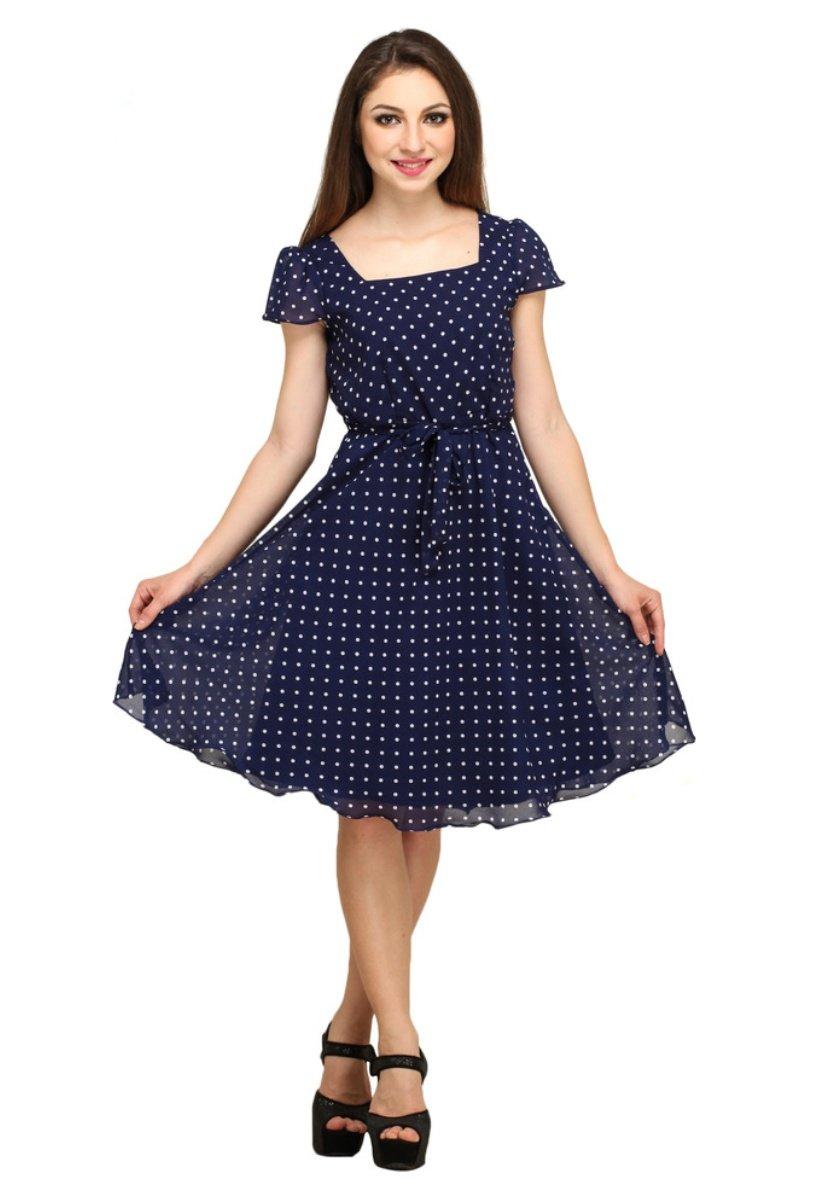 color-fuel-blue-georgette-dress-2-original