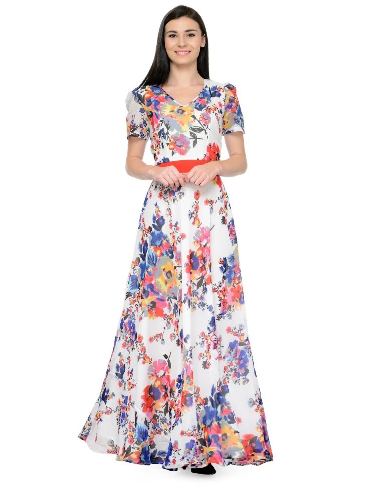 just-wow-multicolor-poly-georgette-long-gown-slash--original