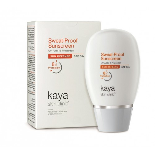kaya sweat proof sunscreen buy online kolkata kolkart.com-500x500