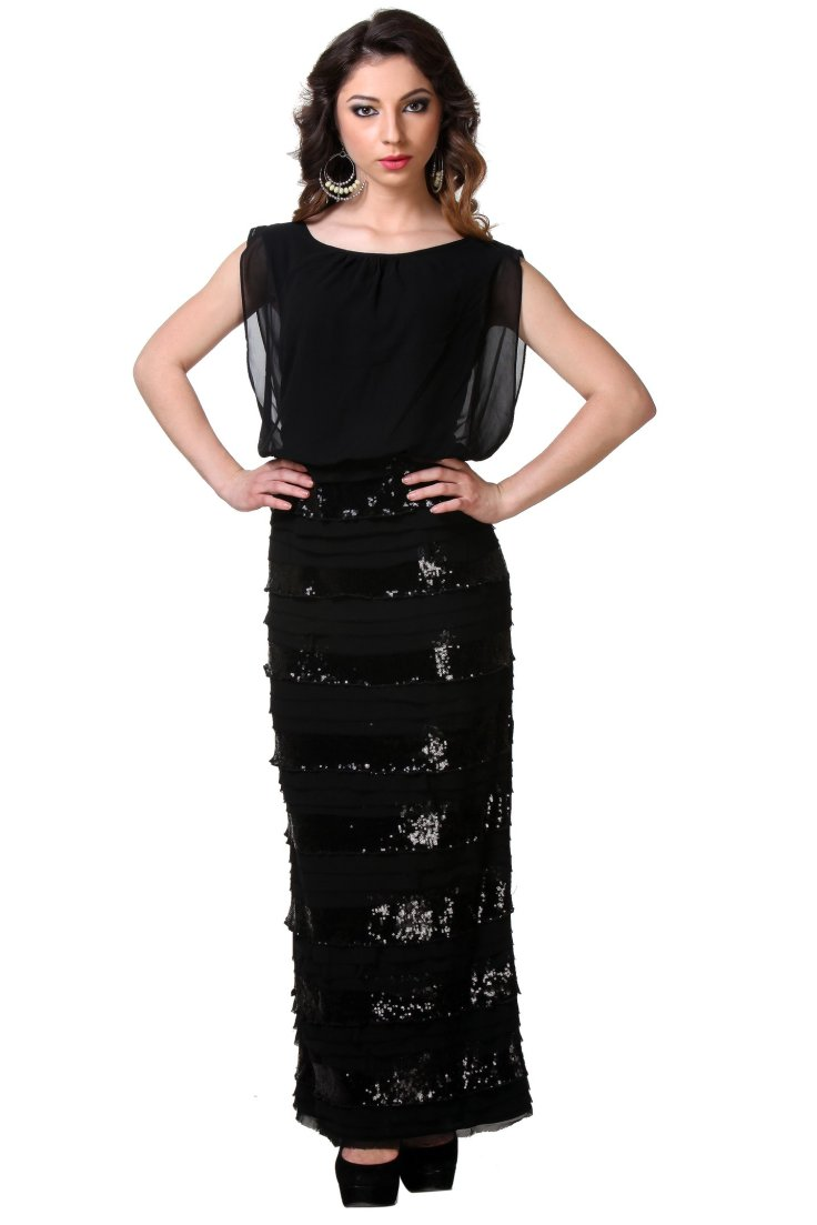 party-hot-black-maxi-sequins-dress-cacc2909-original