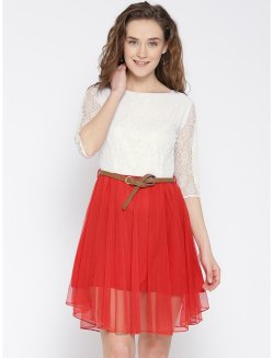 u-and-f-women-white-and-red-lace-fit-and-flare-dres-original